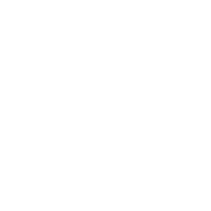 EVENTSNEW
